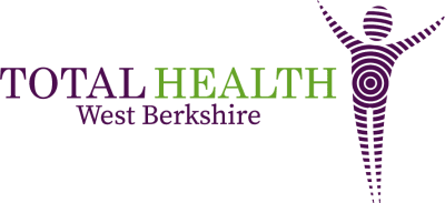 Image result for total health berkshire