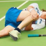 Injury Rehab Planning