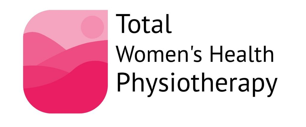 Total_Women's_Health_Physiotherapy